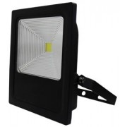 G21 LED Reflektor, 50W, 3500lm, 240V, melegfehér, védettség IP65