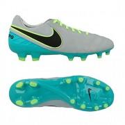 Nike Tiempo legacy ii fg - Botas de fútbol - Hombre