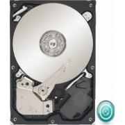 HDD Seagate Surveillance 6TB SATA3 7200 RPM 3.5 inch 128MB