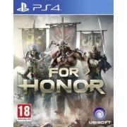 PS4 For Honor (tweedehands)
