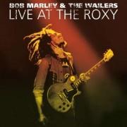 Bob Marley - Live Atthe Roxy (0602498010419) (2 CD)