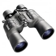 Binoclu Bushnell - Vari-Zoom 10x80 (x10)