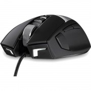 Mouse gaming CM Storm Reaper black