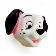 Butoni Disney Dalmatian