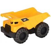 Stato Toy - Lavoratori Veicolo giocattolo Mini Dump Truck (82011)