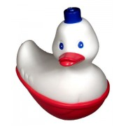 Bobber - Rubber Duck by Rubba Ducks