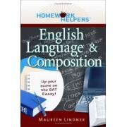 Homework Helpers by Maureen Lindner