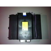 Laser Scanner HP Color Laserjet CP2025/CM2320