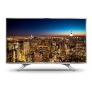 Panasonic TX-40DX650E Ultra HD 4K LED Tv