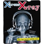 X-Treme X-Ray by Nick Veasey