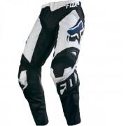 Pantaloni FOX 180 RACE MX16 BLACK