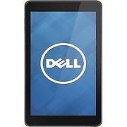 Dell Tablet Venue 7 Phablet (3G) 3741 8 GB Black