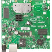 ROUTER, Mikrotik RB911G-5HPacD