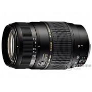 Obiectiv Tamron 70-300/F4-5.6 Di LD macro 1:2 pentru cameră foto Canon