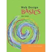 Web Design Basics by Todd Stubbs
