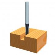 Nož za glodalicu 3620 Makita D-10182