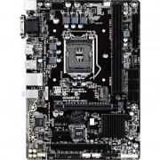 Placa de baza Gigabyte B150M-HD3 Intel LGA1151 mATX