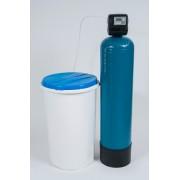 Statie Dedurizare Simplex (Monobloc) - Clack AQ60ET-CT