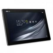 Asus Zenpad Z301ML-GRAY-16GB