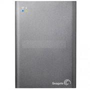 Seagate Wireless Plus 2TB Portable External Hard Drive