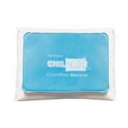 The Original Chillow Comfort Device Part No. CHL20D Qty 1