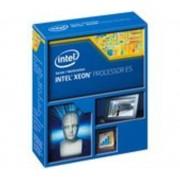 Processeur Xeon E5-2650 v2 (2.6 GHz) 8-Core Socket 2011 version boîte/sans ventilateur
