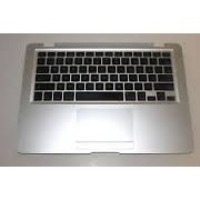 Tastatura+palmrest apple macbook A1237