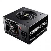 Enermax Revolution DUO 600W 600W ATX Nero