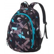 LOAP Caribe 25L Rucsac Gray Jungle BD1493-156