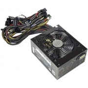Cooler master rs-850-egba real power m850 850w