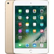 Apple iPad mini 4 Tablet( 7.9 inch, 32GB, Wi-Fi Only), Gold