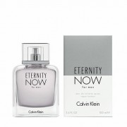 Calvin Klein Eternity Now For Men 50 ML Apa de Toaleta (EDT)