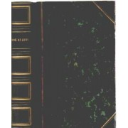 The Book Of Gems / The Modern Poets And Artists Of Great Britain