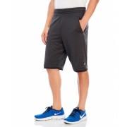 adidas Street Fleece Shorts Black
