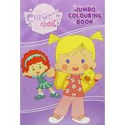 Alligator Books - Alli2550ccjc - Hello Kitty - Boîte Pleine D'autocollants