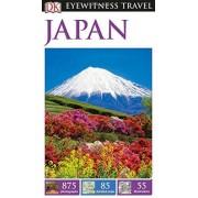 Vv.Aa. Japan. Eyewitness travel guide