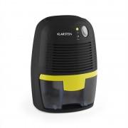 KLARSTEIN DRYBEST 500 2G обезвлажнител 300 мл/д 23 W черен (ICE2-Drybest-500-B2G)