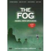 The Fog - Nebel des Grauens [Alemania] [DVD]