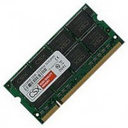 CSX DDR 266MHz 512MB Notebook (CSXO-D1-SO-266-3216-512)