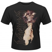 Behemoth: Angel (tricou)