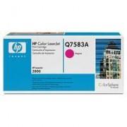TON HP Q7583A Magenta HP LJ3800/3505 /a