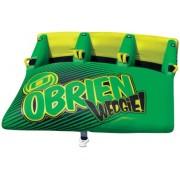 O'Brien Watersport Towable Tube - Wedgie 3