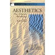 Aesthetics by David E. Cooper