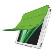 Multi-carcasa LEITZ Complete, cu stativ pentru iPad Air - alb