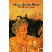 Alexander the Great by Pierre Briant