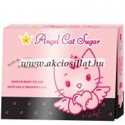 Hello Kitty Melon ajándékcsomag 20ml + 250ml