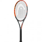 Head-Racheta tenis de camp Graphene XT Radical Pro