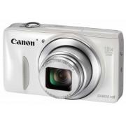 Fotoaparat PowerShot SX600HS White CANON