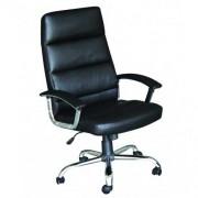 Kancelarijska fotelja 6184