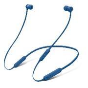 BeatsX In-Ear сини безжични слушалки тип тапи